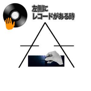 スクラッチ譜面7