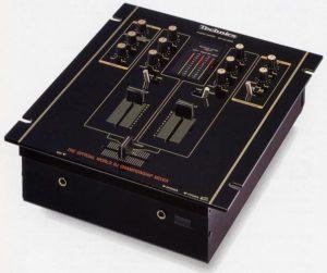SH-DJ1200