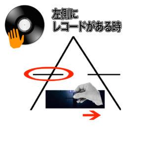 スクラッチ譜面8