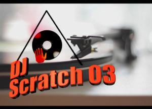 djscratch04