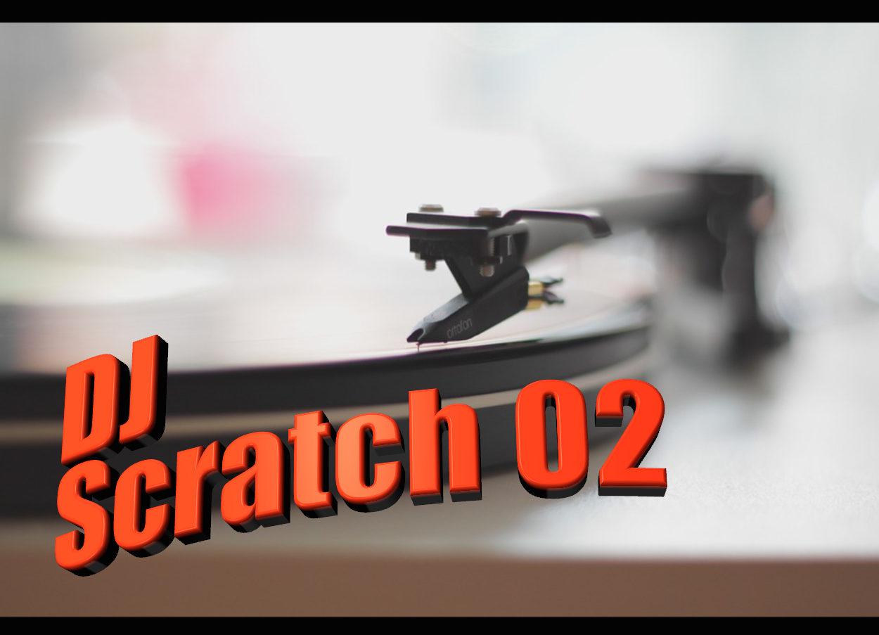 scratch02